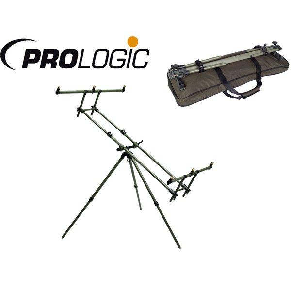 Prologic Lux Pod 3 Canne