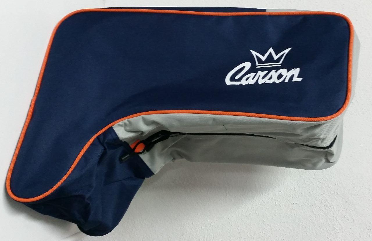 Carson borsa porta stivali