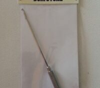 DSM Hook SS Handle Ago da Innesco CarpFishing Bait Needle