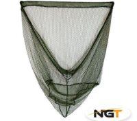 "NGT Guadino CarpFishing 36"" Specimen Net"