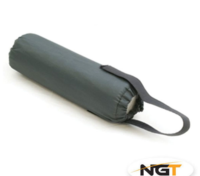 NGT Net Float 123 Galleggiante Guadino CarpFishing