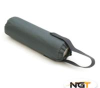NGT Net Float 123 Galleggiante Guadino CarpFishing