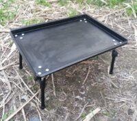 DSM MS Bivvy Table Tavolino da Tenda CarpFishing