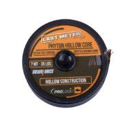 Prologic Last Meter Phyton Metal Core LF 7Mt 45 Lb