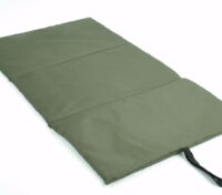 Ron Thompson Carp Mat Small CarpFishing Feeder Materassino