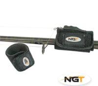 NGt Rod Bands 183 CarpFishing