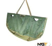 NGT Carp Sling 350 Sacca di Pesatura