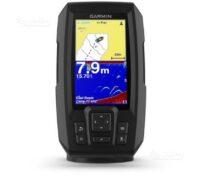 Ecoscandaglio GPS Garmin Striker Plus 4 e CV -- Spedizione Gratuita