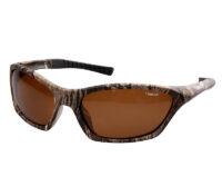 Prologic Max5 Carbon Amber - Occhiali Polarizzati