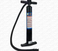 Aquaparx Pompa Gonfiaggio Manuale Alta Pressione