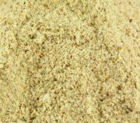 Northern Baits Milky Amino Groundbaits 5Kg