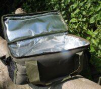 DSM Standard Insulated Bag - Borsa Termica
