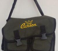 Borsa Carson MF-CAR2905