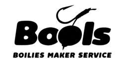 Bools