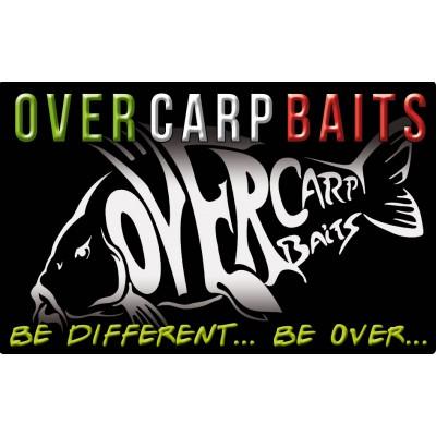OverCarp Baits