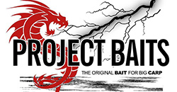 Project Baits