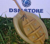 DSM Pole Feeder Large