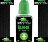 Kryston Klin-Ik Disinfettante