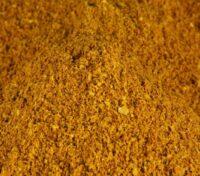 Northern Baits HydroLyzed Poultry Meal 5Kg - Idrolizzato di Pollo