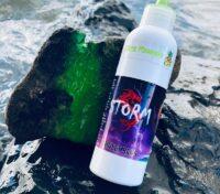 Project Baits Storm Liquid Bait Dip Zig Rig HookBaits