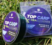 Top Carp XTRA Snag Leader 100 Mt