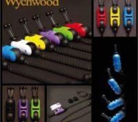 Wychwood Slug Bobbin Single - Avvisatore Visivo