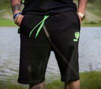 Pantalone Shorts DSM Store