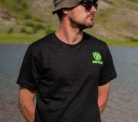 T-Shirt DSM Store
