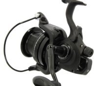 NGT Mulinello Dynamic Carp70