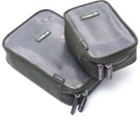 Rogue Accessory Case Medium-Large