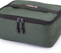 Rogue Accessory Bag