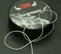 Northern Baits PVA Stringer 20Mt