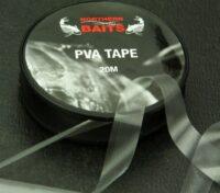 Northern Baits PVA Tape 20Mt