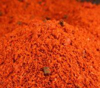 Northern Baits Pellet Bag Mix 1 Kg