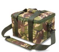 Saber DPM Cooler Bag - Borsa Termica