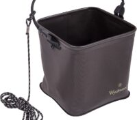 Wychwood EVA Water Bucket