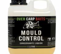 OverCarp Baits Mould Control 1Lt - Conservane Liquido