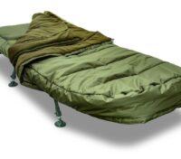 Saber C-Class Sleep System - 5 Stagioni - Spedizione Gratuita