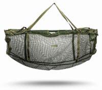 Saber Supra Mesh Floating Weight Sling – Sacca Mantenimento Galleggiante Pieghevole