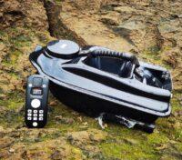 Actor Bait Boat GPS - Spedizione Gratuita