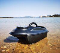 Actor Bait Boat - Spedizione Gratuita