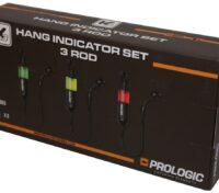 Prologic K3 Hang Indicator Set 3-4 Rod