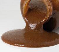 Over Extract Liquid Food Over Carp Baits