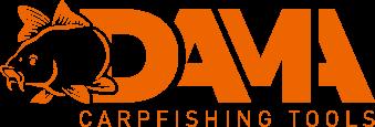 DAMA Carp Fishing Tools