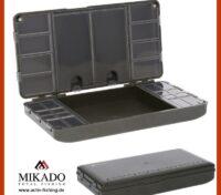 Mikado System Rig Tackle Box