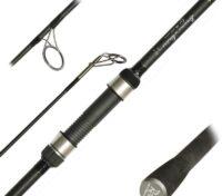 Rod Hutchinson New Dream Maker CarpFishing Rod Canna Carp Fishing -- Spedizione Gratuita