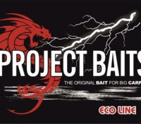Boilies Eco Project Baits 20 mm 25 Kg CarpFishing Bait -- Spedizione Gratuita