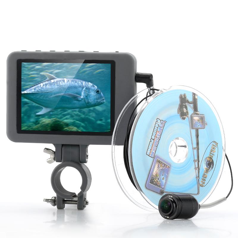 DSM Video Spot Pocket -- Spedizione Gratuita